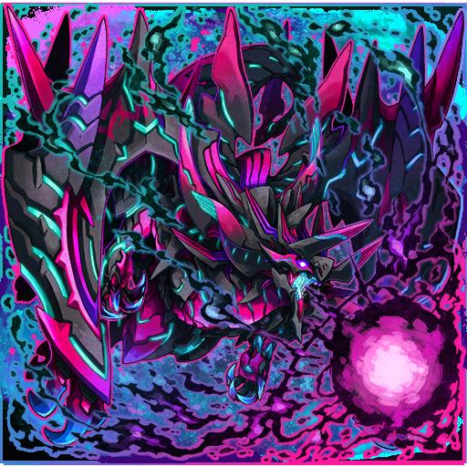 [暗黒竜]ノクタニア