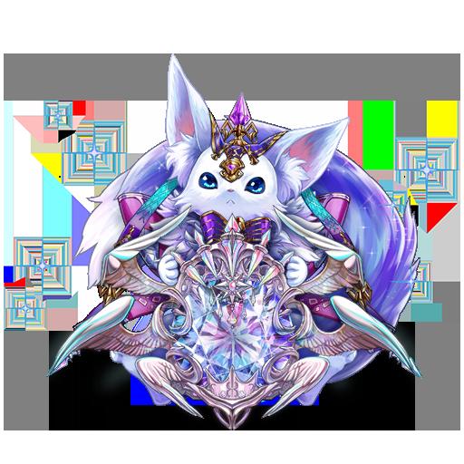 ダイヤモンド・カーバンクル