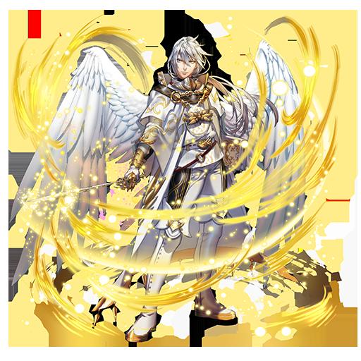 [守律の天使]サジェス