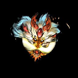 [弩天竜]カムヤムラ