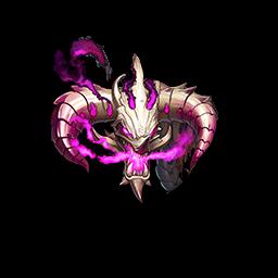 [暗死竜]デュランダル