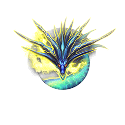 [星雲竜]メビウス