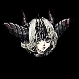 [無慈悲な刃]イルゼ