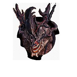 [堕天魔竜]ダウンフォール