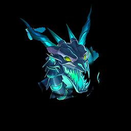 ガイストドラゴン