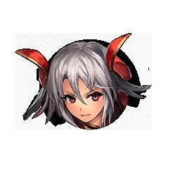 [赤き竜鱗の剣]アルン