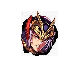 [戦争と死の全能神]オーディン