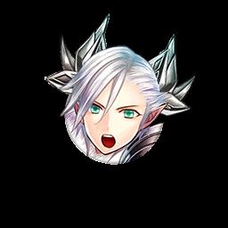 [魔弓の射手]ホークアイ