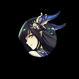 [燐撃の剣士]イオラ
