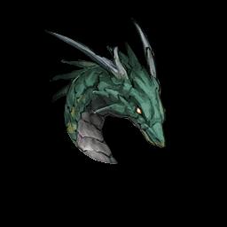 ブリッツドラゴン