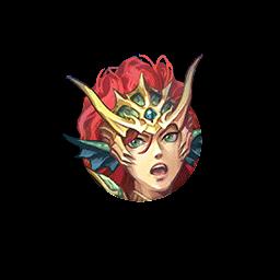 [守竜の闘神]エイダ