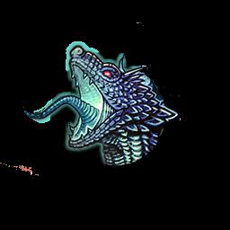 オルグドラゴン