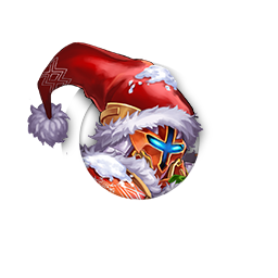 クリスマス・ベリト