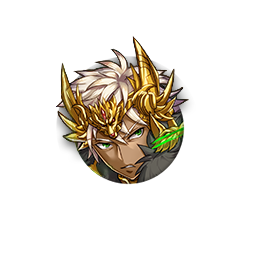 [光輝なる狩人]ウル