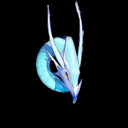 [空の踊り手]スカイドラゴン