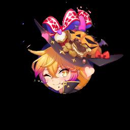 [ギブミーチョコレート]アデル