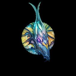 [深海の支配者]リヴァイア