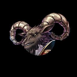 [汚濁の狩人]デモクーゲル