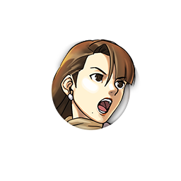[麗しき逆転]綾里千尋
