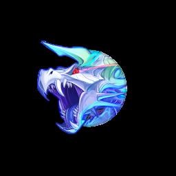 [破界幻想]ファントムドラゴン