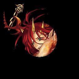 [竜化戦士]グレリオ