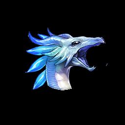 [月輪の翼]カマル