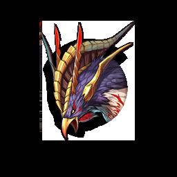 [颶風を呼ぶ翼]アレオル