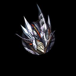 [バルクX装備]ハンター