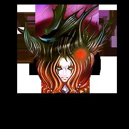 [魔劫の天導]心核の守護者