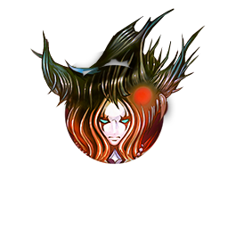 心核の守護者(魔・闘化)