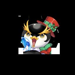 クリスマス・メルノガイス