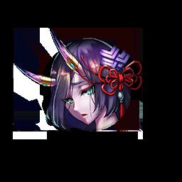 [怨憎の狂姫]六条御息所
