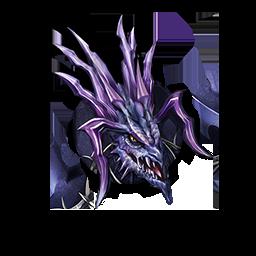 [氷震の竜騎士]ゴルドバ