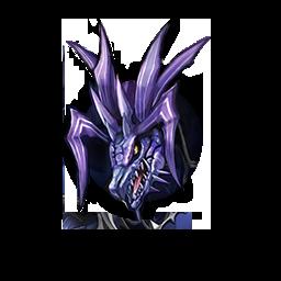 [氷撃の竜騎士]ゴルドバ