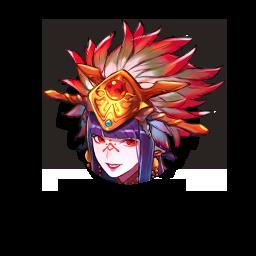 ククルカ(闘化)