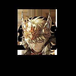 [狩人の休息]ウル