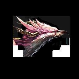 [強襲する風]フォルゲス