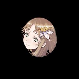 [癒しの翼]シュヴェル