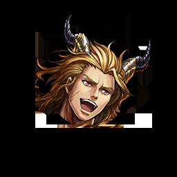 [戦場の剛風]アキレウス