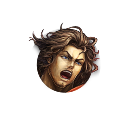 [救国の王子]ヘクトール