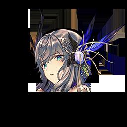 [愛と戦の女神]フレイヤ