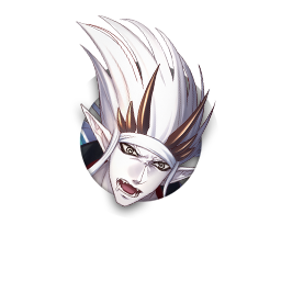 [ぐるぐる大暴走]ベリアル