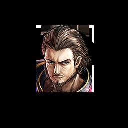 [契約の烈剣]グラバルド