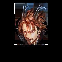 [喧闘の悪魔]ケラヴ