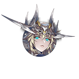[神罰の女神]ネメシス
