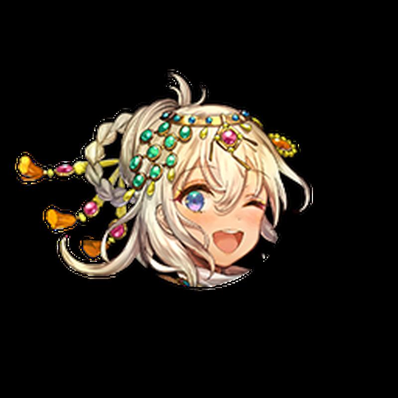 [天岳の女神]パールヴァティー