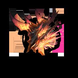 [核熱の光]カーンライズ
