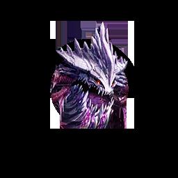 [毒の巨体]マッドブロブ