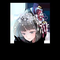 [幸せ疑似体験]ヨシノ
