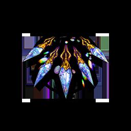 宝玉の使徒